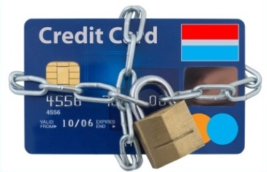 credit-card-insurance