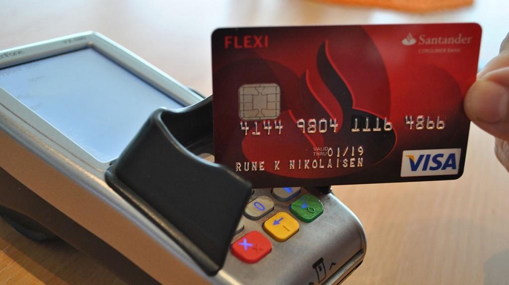 test-av-flexi-visa